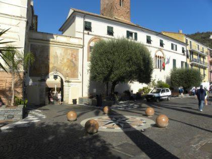 Foto panorama Noli 4